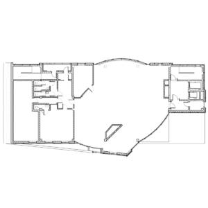 аренда помещений на 12 этаже